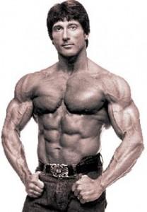 Cool Bodybuilding