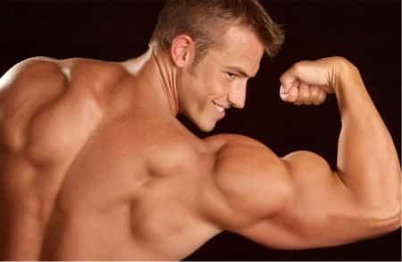 steroids2
