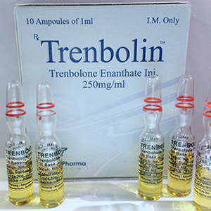 Buy Trenbolin