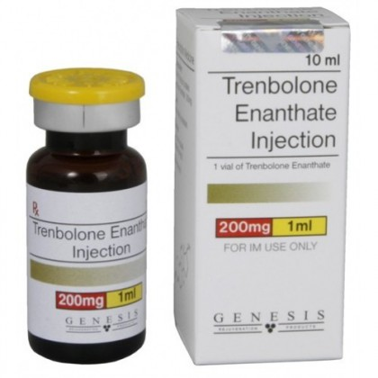 Trenbolin Online