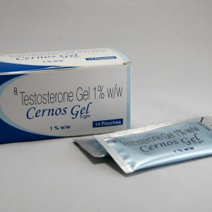 Buy Cernos Gel