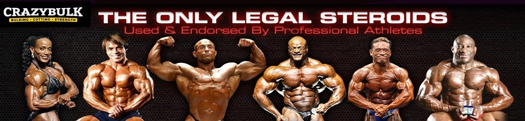 Anabolic steroids. Buy online steroids, steroids price: reviews, courses - sportspeople.us