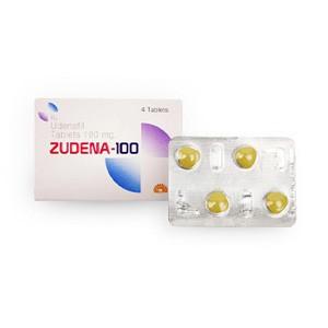 Buy Zudena 100 Online