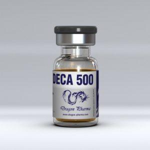 Buy Deca 500 Online