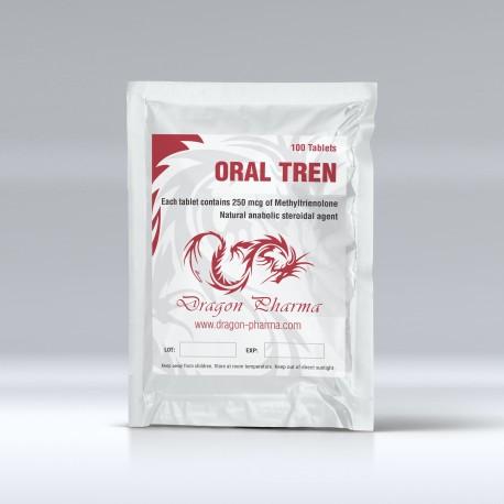 Buy Oral Tren Online