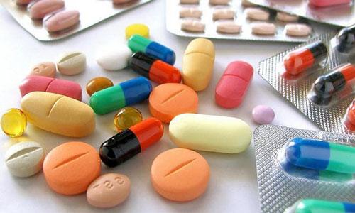 Medicines to increase testosterone