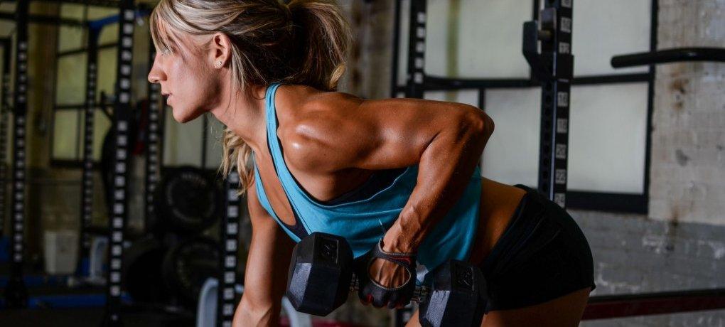 bodybuilding forum
