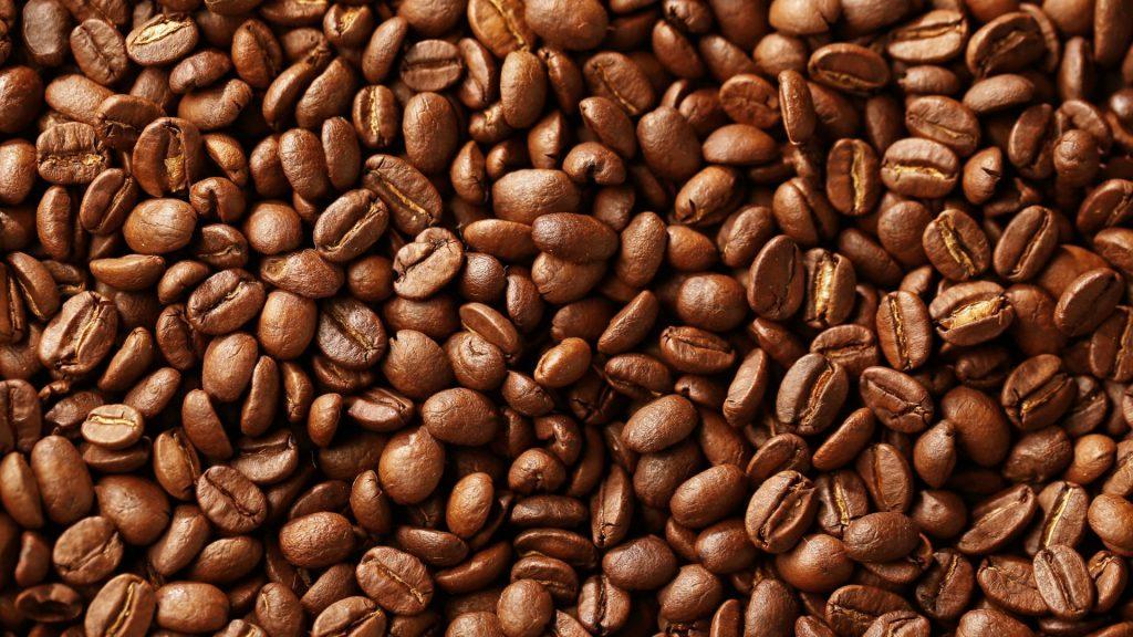 caffeine bodybuilding