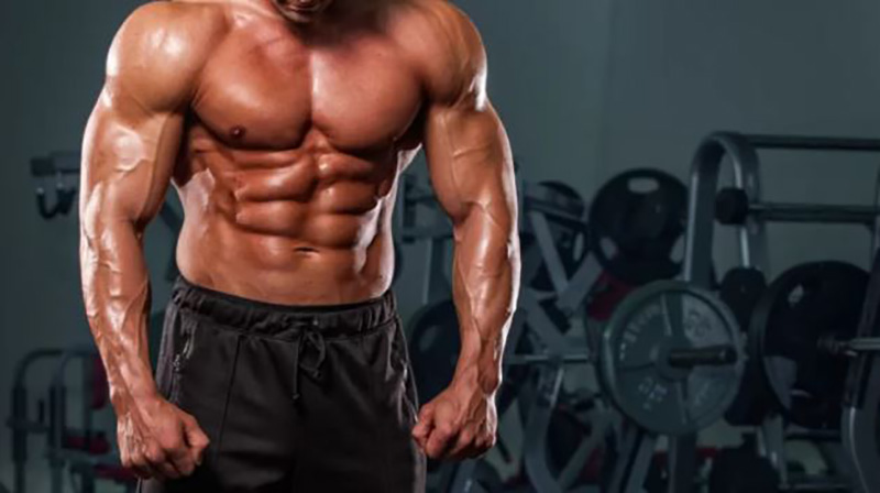do testosterone boosters work