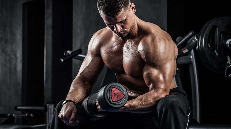 legs exercises bodybuilding
