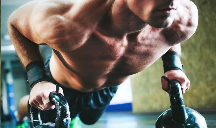 professional bodybuilding diets