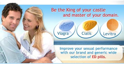 Vidalista 40 instructions for use of Vidalista tablets for men